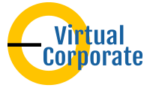 Virtual Corporate – Best Virtual Assistant Company
